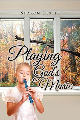 Playing God's Music