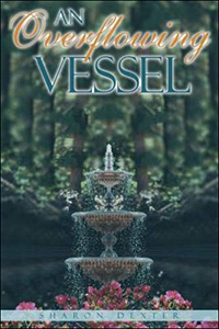 The Overflowing Vessel